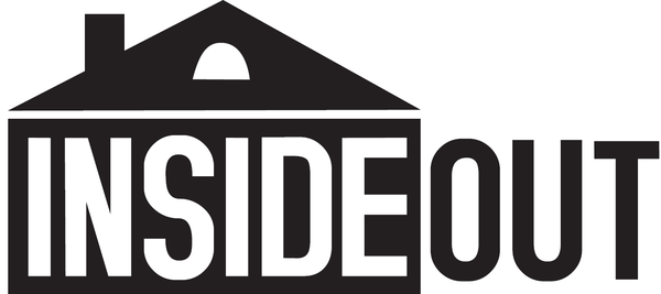 Insideout-Products