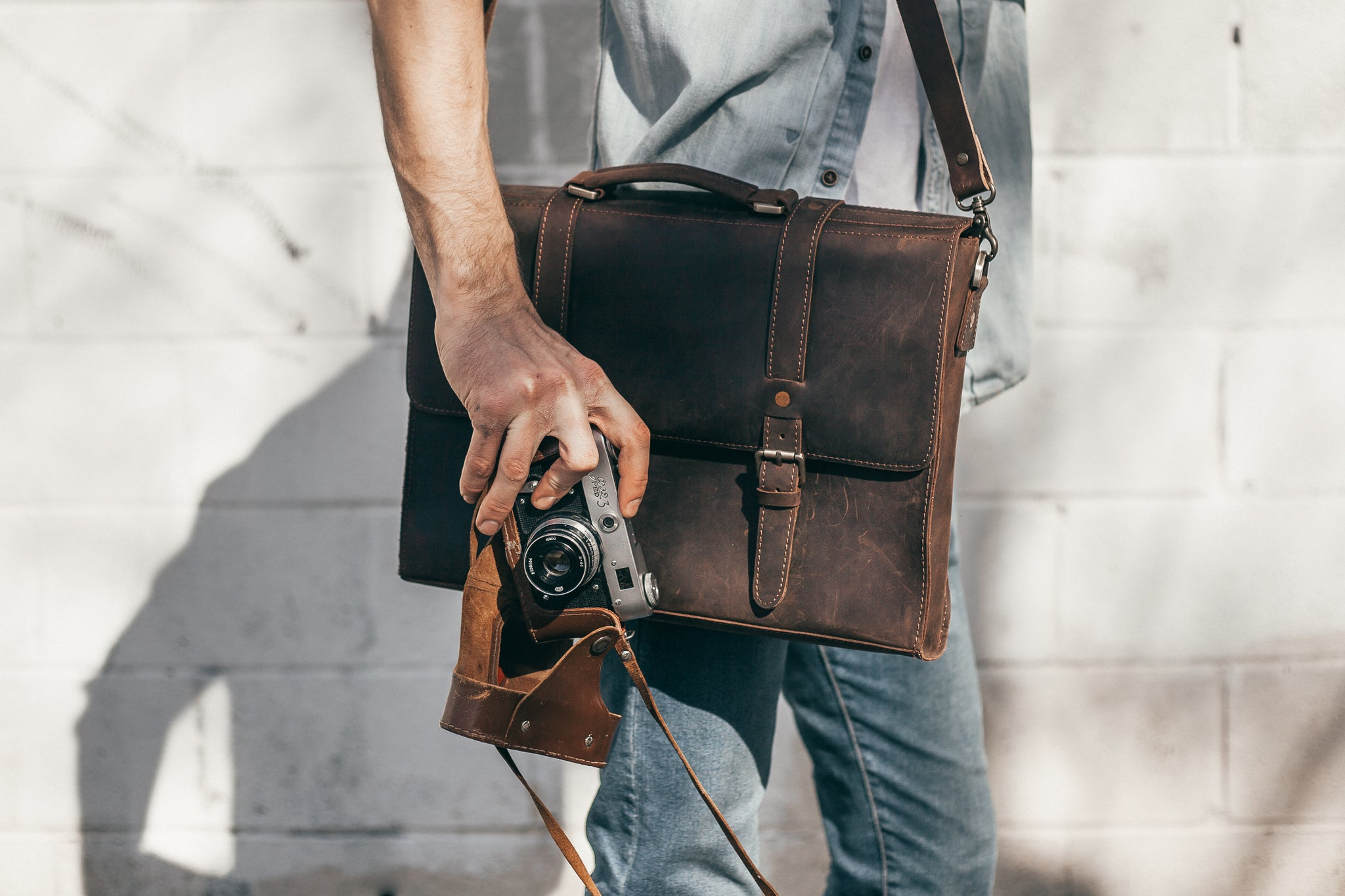 canvas and leather,backpack,waxed,backpack,waxed canvas,duffle bag,canvas rucksack,canvas laptop bag,rucksack,laptop bag,vintage backpack,canvas backpack,leather backpack,waxed canvas bag,
