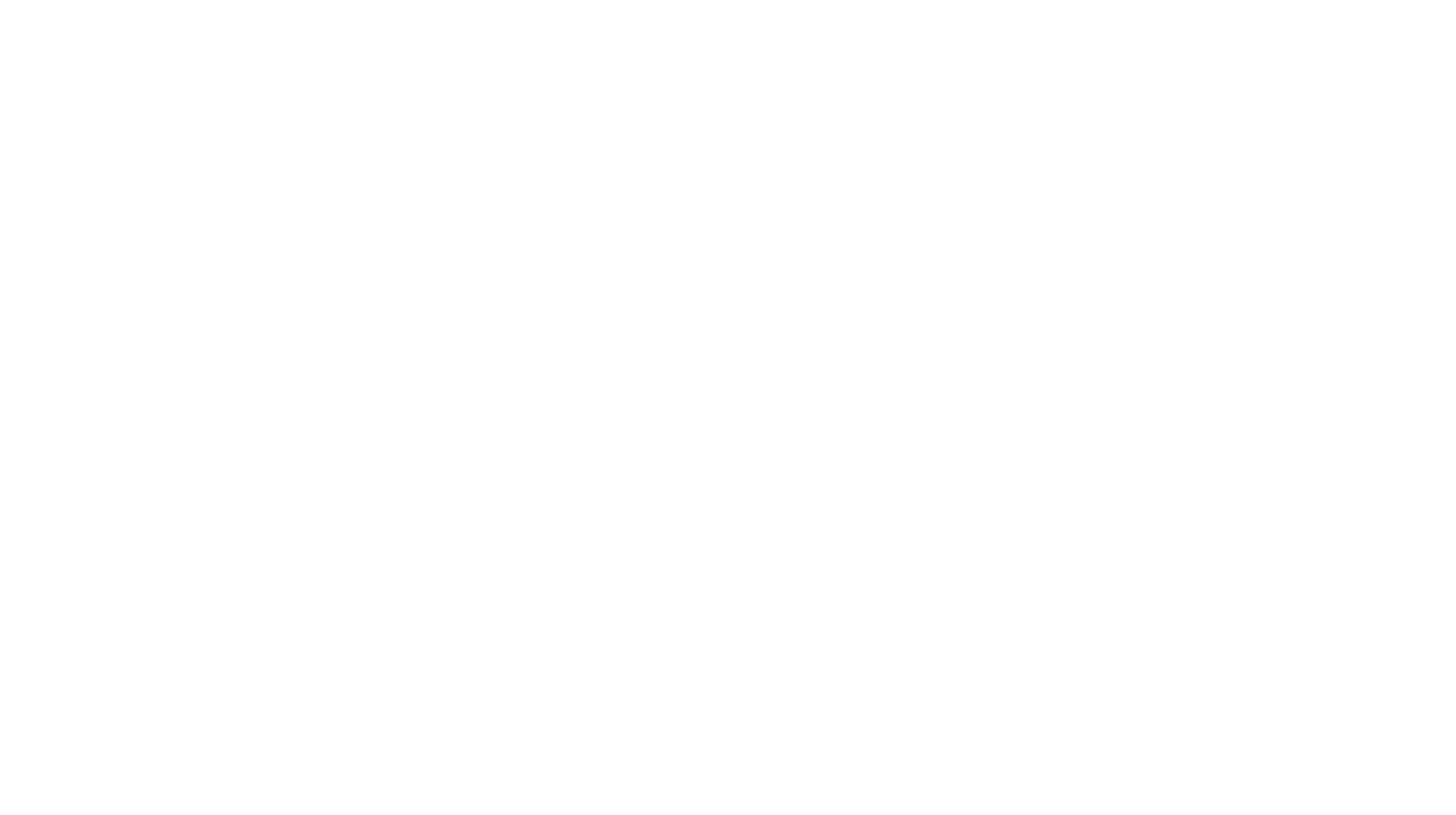 Savage Supply Company