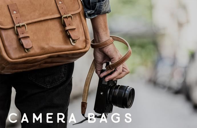 Camera DLSR bags backpacks