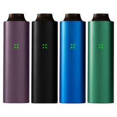 Pax Herbal Vaporizer - By Ploom