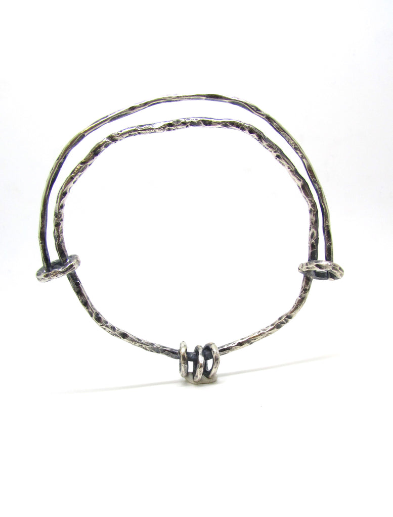West Point Bangle