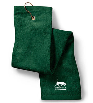 Hand Towel/Rub Rag