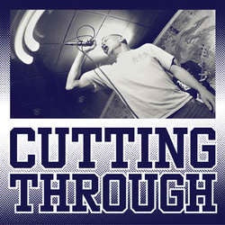 "Cutting Through ""Empathy"" 7"""