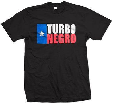 "Turbonegro ""Star"" T Shirt"