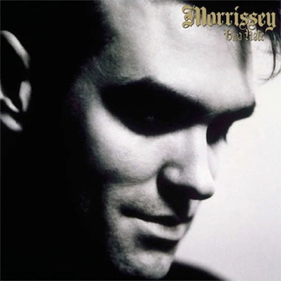 "Morrissey ""Viva Hate"" LP"