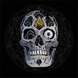 "Atreyu ""In Our Wake"" LP"
