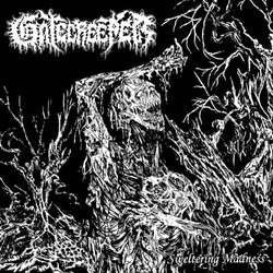 "Gatecreeper ""Sweltering Madness"" 7"""