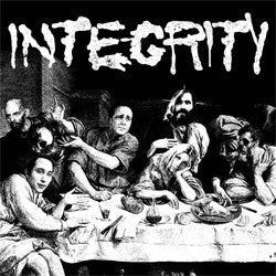 "Integrity ""Palm Sunday"" CD"