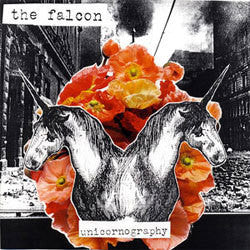 "The Falcon ""Unicornography"" LP"