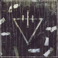 "The Devil Wears Prada ""8:18"" CD"