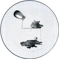 "Against Me! ""Unconditional Love"" Pic Disc 7"""