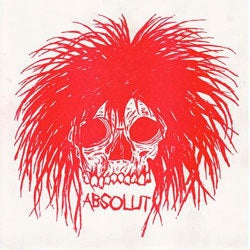 "Absolut ""Demo 2013"" 7"""