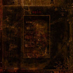 "Vein ""Self-Destruct"" 7"""