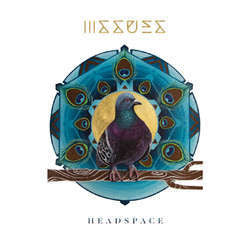 "Issues ""Headspace"" LP"