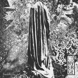 "Converge ""The Dusk In Us"" LP"
