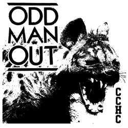 "Odd Man Out ""CCHC"" 7"""