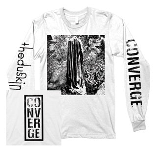 "Converge ""The Dusk In Us"" Long Sleeve"