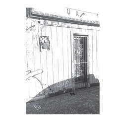 "Sumac ""Before You I Appear"" 12"""