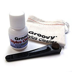 Bags Unlimited Groovy Stylus Care System
