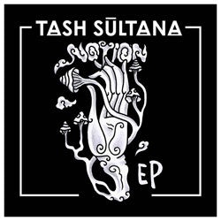 "Tash Sultana ""Notion"" 12"""