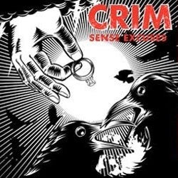 "Crim ""Sense Excuses"" 7"""
