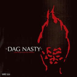"Dag Nasty ""Cold Heart"" 7"""