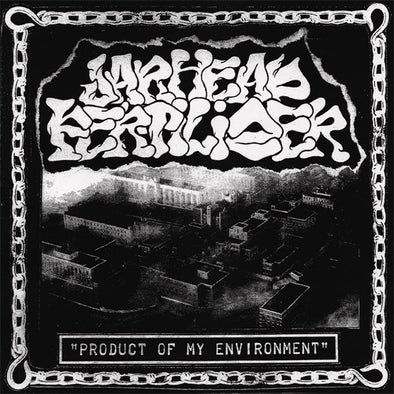 "Jarhead Fertilizer ""Product of my Environment"" 12"""