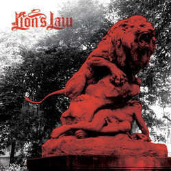 "Lion's Law ""Watch Em Die"" 7"""