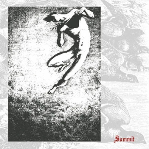"Thou ""Summit"" 2xLP"