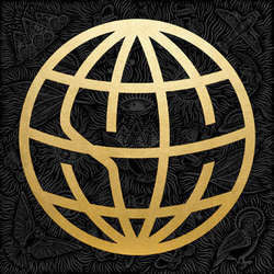 "State Champs ""Around The World And Back"" CD"