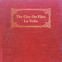 "The City On Film ""La Vella"" LP"