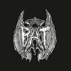 "BAT ""Primitive Age"" 12"""