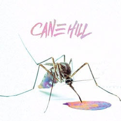 "Cane Hill ""Too Far Gone"" LP"