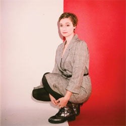 "Petal ""Magic Gone"" LP"