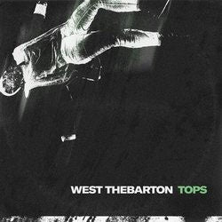 "West Thebarton ""Tops"" 7"""