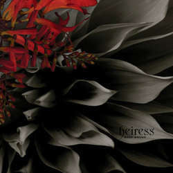 "Heiress ""Made Wrong"" LP"