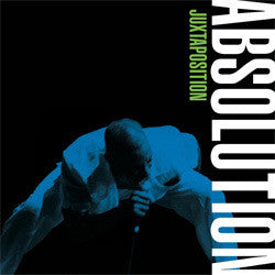 "Absolution ""Juxtaposition"" 7"""