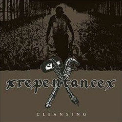 "Repentance ""Cleansing"" 7"""
