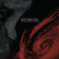 "Neurosis ""Eye Of Every Storm"" 2xLP"