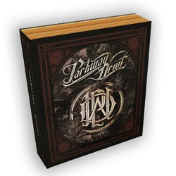 "Parkway Drive ""Reverence: Deluxe Edition"" CD"
