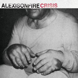 "Alexisonfire ""Crisis"" CD"
