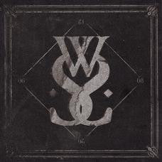 "While She Sleeps ""This Is the Six"" CD"