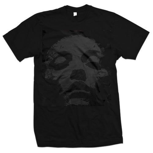"Converge ""Jane Doe Black On Black"" T Shirt"