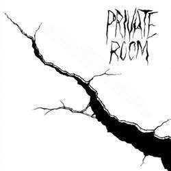 "Private Room ""Life Com"" 7"""