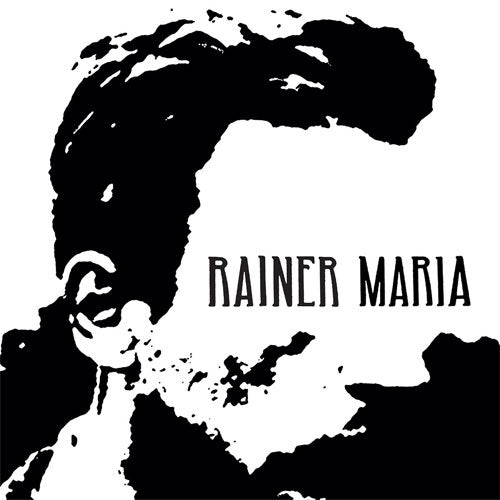 "Rainer Maria ""Catastrophe Keeps Us Together"" LP"