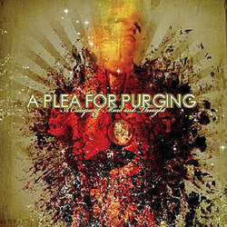 "A Plea For Purging ""A Critique Of Mind And Thought"" CD"