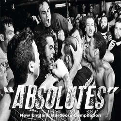 "V/A ""Absolutes"" 7"""