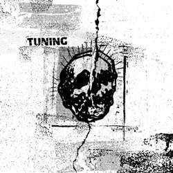 "Tuning ""Hanging Thread"" LP"