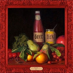 "Deer Tick ""Deer Tick 1"" LP"